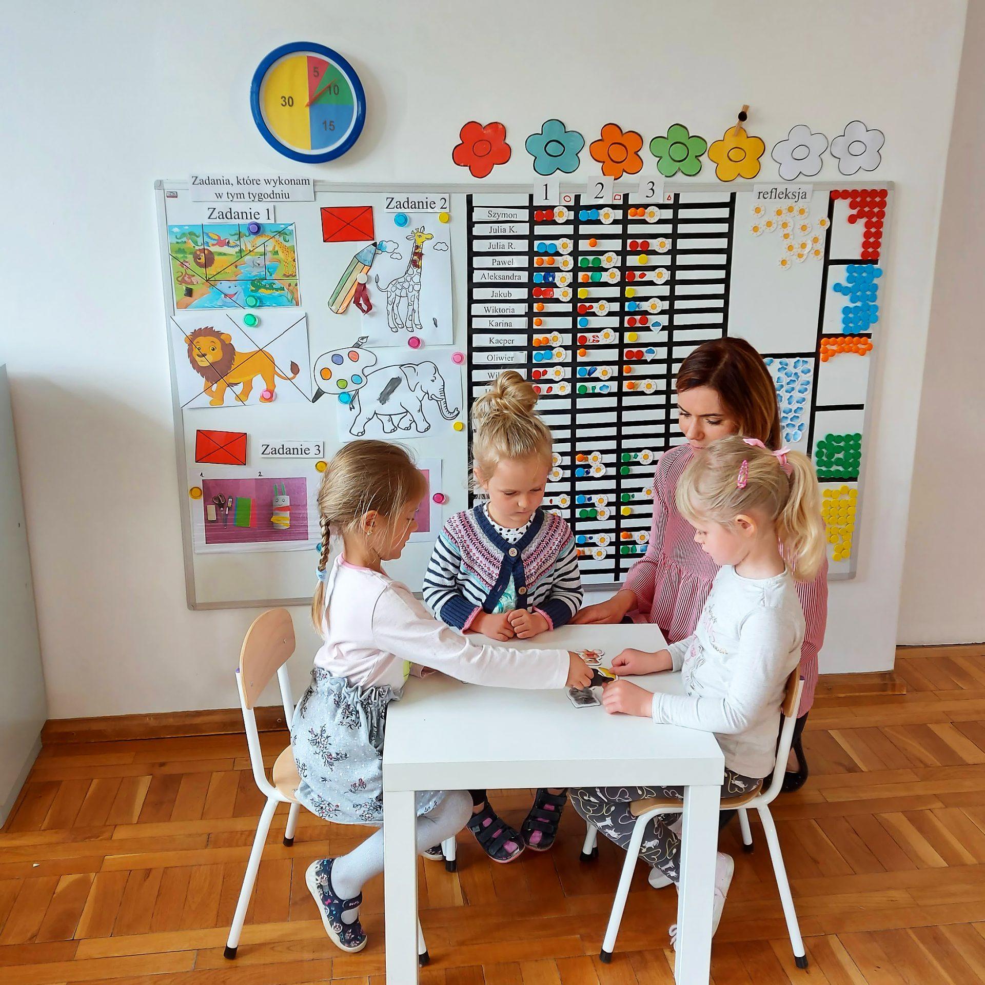 bg-desktop-przedszkole